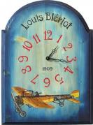 Louis Blériot 1